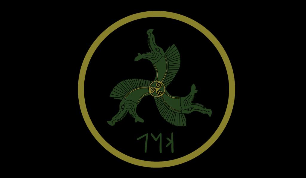 Gaulish Polytheism